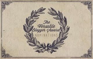 http://2.bp.blogspot.com/-pOZpVddoL4w/UsCdgy5vvSI/AAAAAAAAAtQ/TNuNmZeprKw/s1600/VersatileBloggerNominations+(1).jpg
