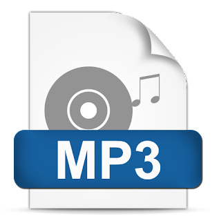 Hot MP3 Downloader 3.5.7.8