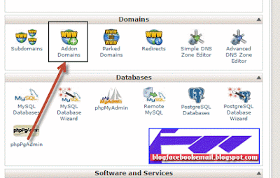 cara menambah domain namecheap ke hosting