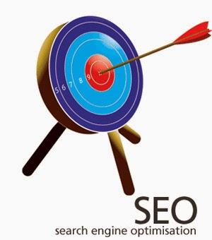Razones de por qué una empresa debe tener un blog en su sitio web-seo