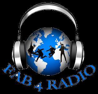 FAB4RADIO.COM VITAL STATS