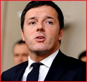 sblocca italia, novità affitti, detrazioni, ristrutturazione