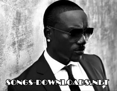 Free english songs download with lyrics
