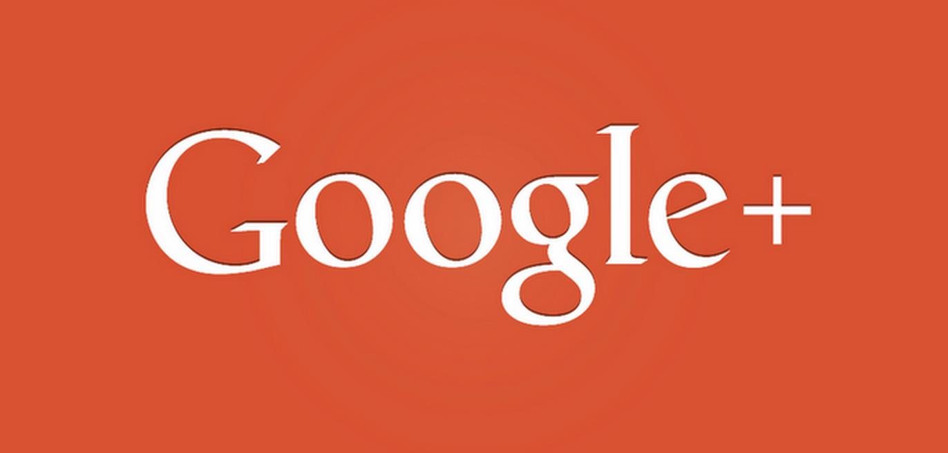 Segui il Mercatino su Googleplus