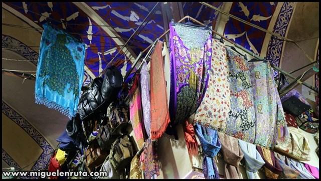 Gran-Bazar-de-Estambul_6