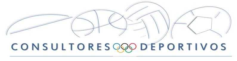 Consultoresdeportivos.cl