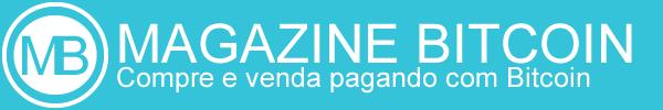 http://magazinebitcoin.com/