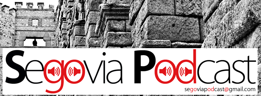 SegoviaPodcast