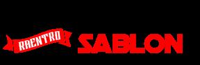 RAENTRO™ | Sablon Kaos Bojonegoro