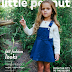 Little Peanut Magazine