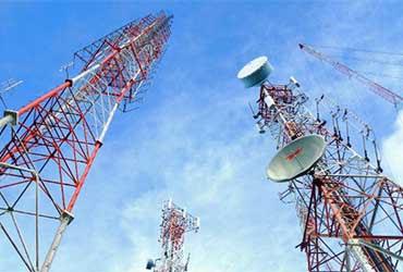 ABC Reforma Telecomunicaciones