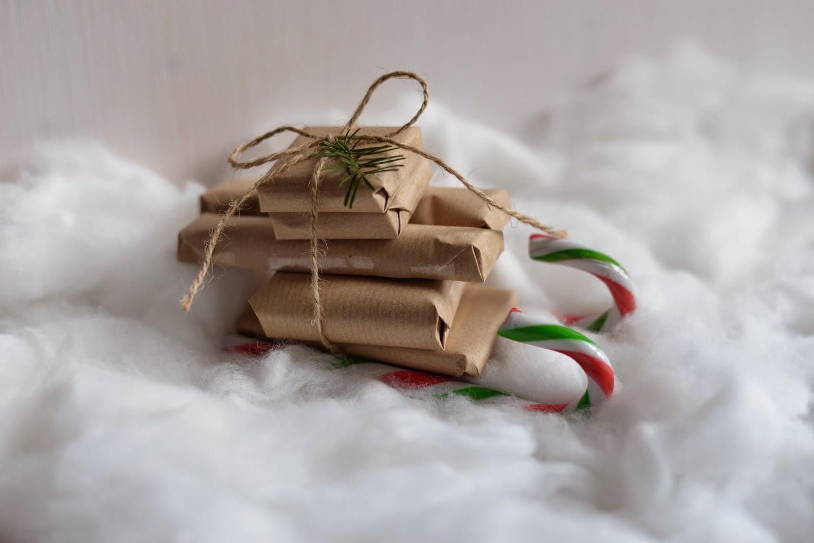 Candycane, Zuckerstange, Schlitten, geschenkidee, weihnachtsgeschenk, christmas, weihnachten, sleigh, gift, xenobiophilia