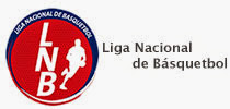 Liga Nacional Basquetbol Chile
