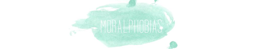 moralphobias