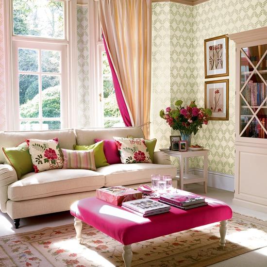Hogares Frescos Impresionantes Diseos De Salones Modernos Decorados Con Buen Gusto