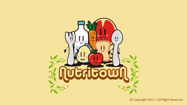 Nutritown