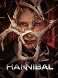 Assistir Hannibal Dublado 3x08 - The Great Red Dragon Online