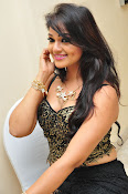Aswini sizzling at hora hori audio-thumbnail-10