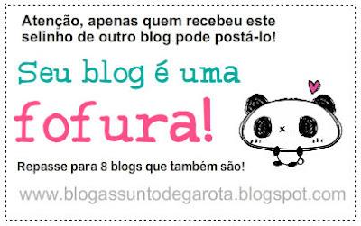 http://2.bp.blogspot.com/-pOlz3dJgS1Y/UAC5730StWI/AAAAAAAABKc/sh77jHeRdoI/s400/selinho+do+assunto+de+garota.jpg