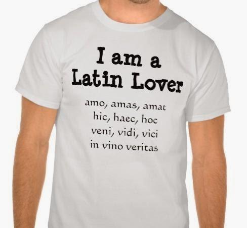 http://www.zazzle.com/i_am_a_latin_lover_tshirts-235296093269405488