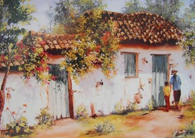casas-de-pueblos