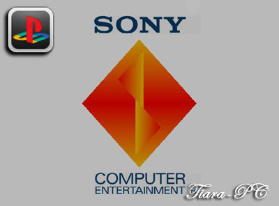 Download-Emulator-PSX_1