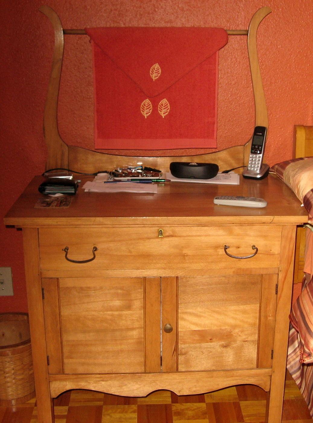 petite balade dans les souvenirs de je cours classique m thode. Black Bedroom Furniture Sets. Home Design Ideas