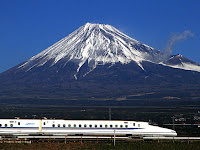 Mount Fuji Tour; A Nice Trip on the Most Iconic Mountain In Japan