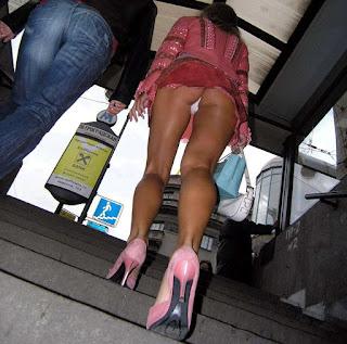 Naked brunnette - sexygirl-4920558-705681.jpg