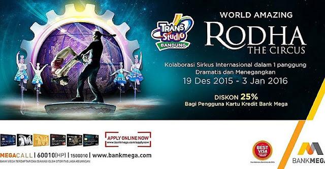 http://www.jadwalresmi.com/2015/12/pameran-world-amazing-rodha-circus-13.html