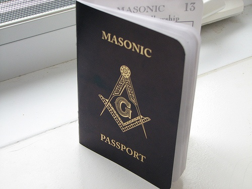 +27780079106 Join Freemasonry and Become Rich Fame and Powerful