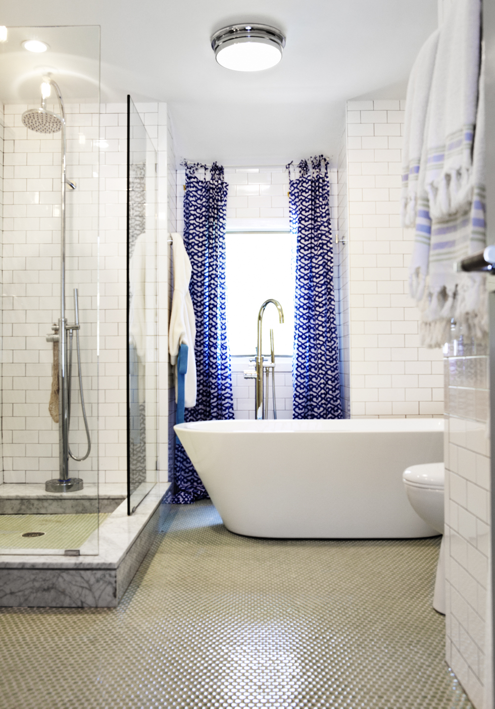 Stockholm vitt   interior design: february 2013