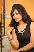 Priya Vashishta Glamorous photo shoot-thumbnail-17