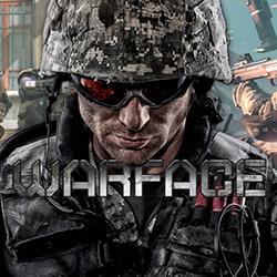 игры для мальчиков военные онлайн