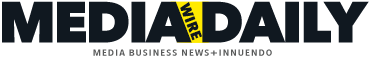 Media Business News : Media Wire Daily