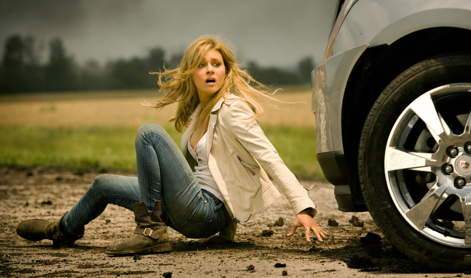 34 Transformers Age Of Extinction HD Wallpapers  - nicola peltz in transformers wallpapers