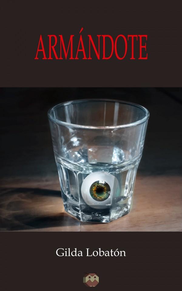 Novela Armándote