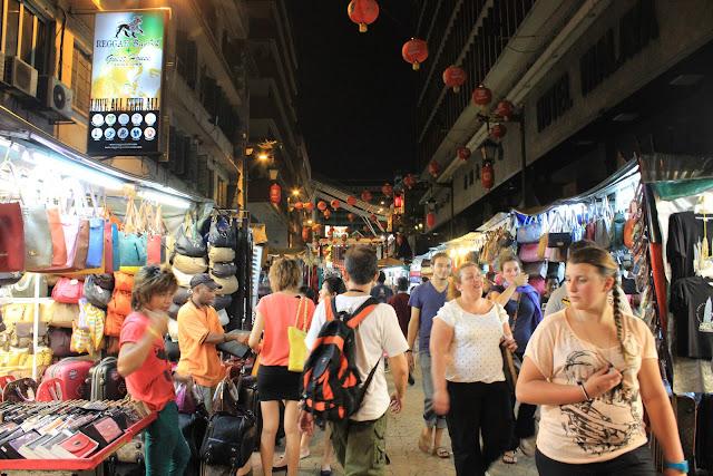 barre chinatown restaurant