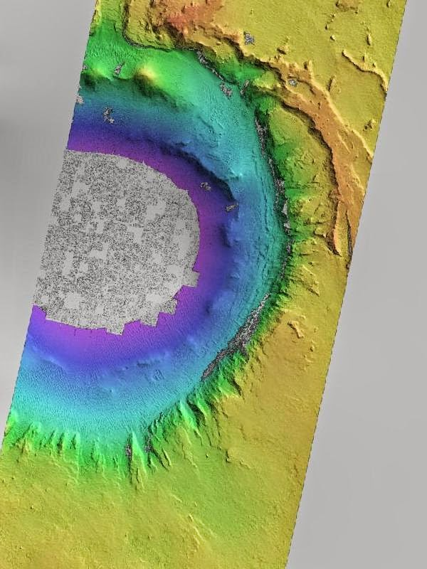 Fix You Alesso