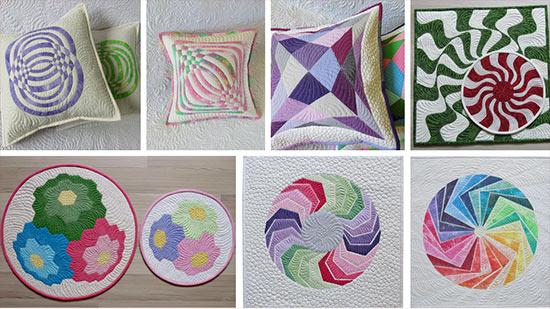 http://www.romanianquiltstudio.com/english/patterns.htm