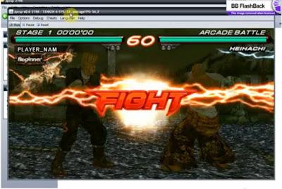 Tekken 6 Pc Game Free Download,Tekken 6 Pc Game Free Download,Tekken 6 Pc Game Free DownloadTekken 6 Pc Game Free Download