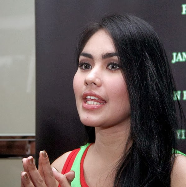 News 308 Top Gross Horror Film In Indonesia Makes Debut