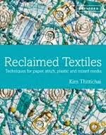 Reclaimed Textiles