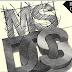 MS-DOS (English Version)