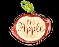 Red Apple ediciones