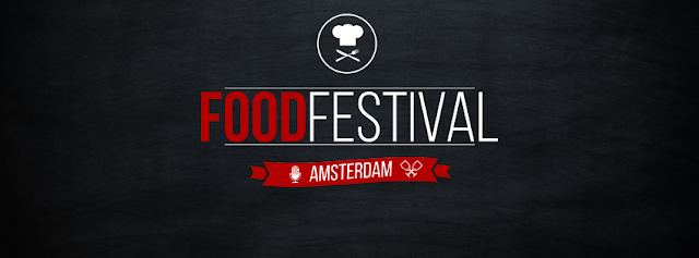 Amsterdam Food Festival