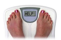 Failure to Lose Weight