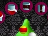 Factory Balls - Christmas Edition dans classic games Factory+Balls+-+the+Christmas+Edition