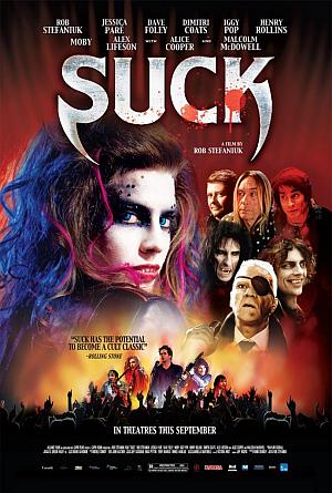 http://www.imdb.com/title/tt1323605/