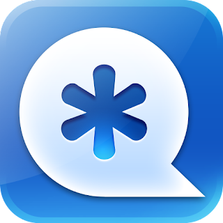 Vault-Hide SMS, Photos and Videos